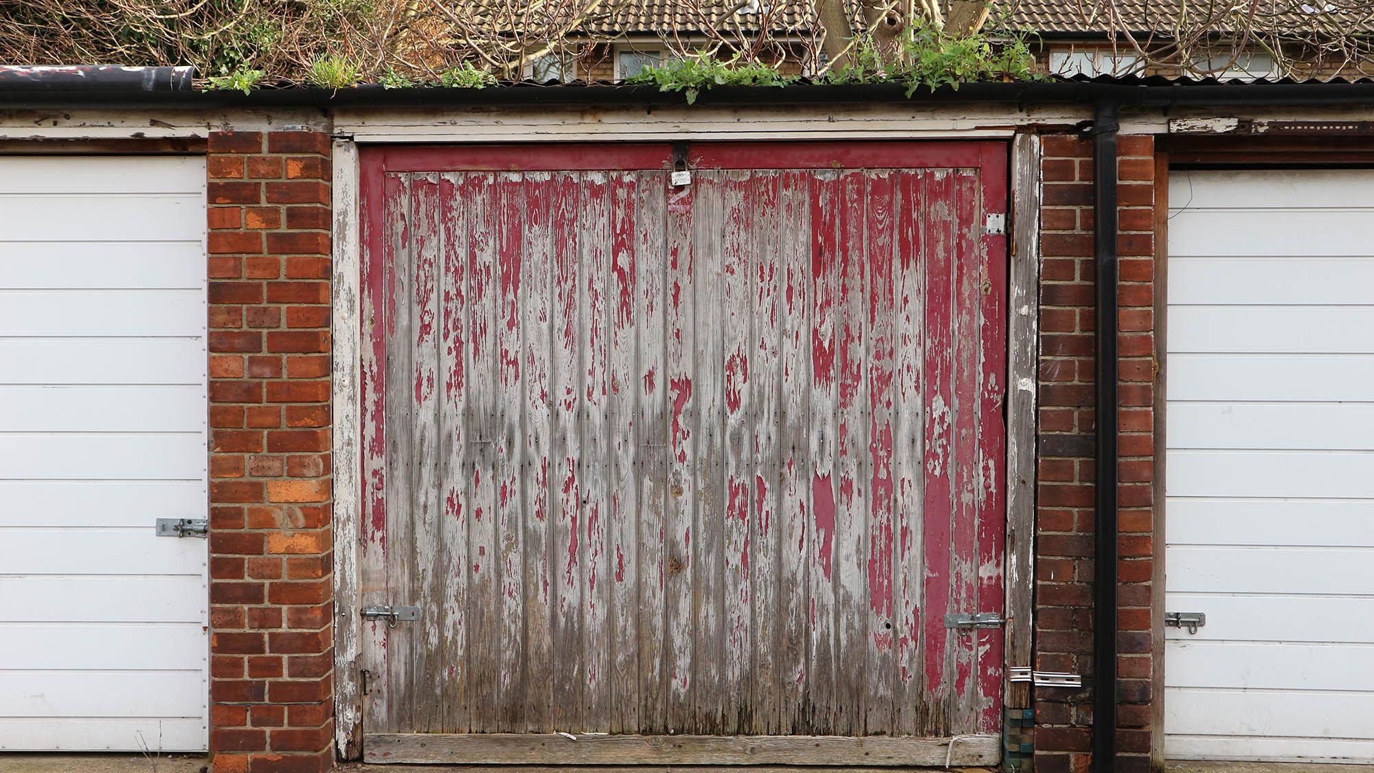 garages1